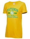 Matignon High SchoolVolleyball
