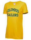 Columbus High SchoolFuture Business Leaders Of America