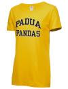Padua Academy High SchoolNewspaper