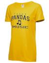 Padua Academy High SchoolMusic