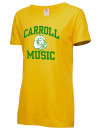 Archbishop Carroll High SchoolMusic