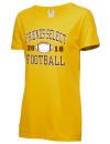 Franklin Benjamin High SchoolFootball