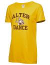Archbishop Alter High SchoolDance