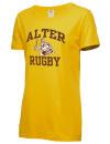 Archbishop Alter High SchoolRugby