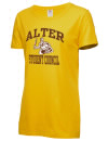 Archbishop Alter High SchoolStudent Council