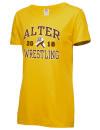 Archbishop Alter High SchoolWrestling