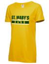 St Marys High SchoolBand