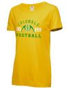 Woodlawn High SchoolFootball