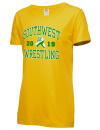 Southwest High SchoolWrestling