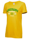 Greenway High SchoolCheerleading