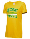 Greenway High SchoolTennis