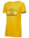 Encinal High SchoolBaseball