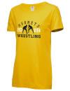 Encinal High SchoolWrestling