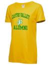 Castro Valley High School