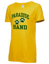 Paradise High SchoolBand