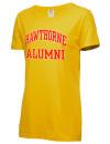 Hawthorne High School