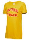 Hawthorne High SchoolTrack