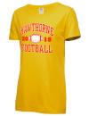 Hawthorne High SchoolFootball