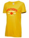 Hawthorne High SchoolTennis