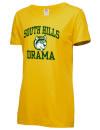 South Hills High SchoolDrama