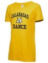 Calabasas High SchoolDance