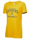 Calabasas High SchoolBaseball