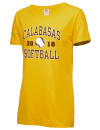 Calabasas High SchoolSoftball