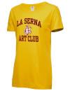 La Serna High SchoolArt Club