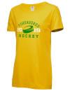 Monterey High SchoolHockey