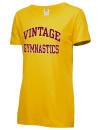 Vintage High SchoolGymnastics