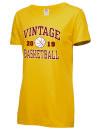 Vintage High SchoolBasketball