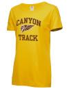 Canyon High SchoolTrack