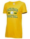 Saddleback High SchoolBasketball