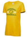 Saddleback High SchoolBaseball