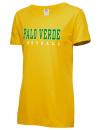 Palo Verde High SchoolFootball