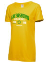 Greensboro High SchoolCheerleading