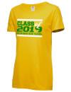 Greensboro High SchoolArt Club