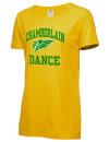 Chamberlain High SchoolDance