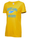 Chiefland High SchoolCross Country