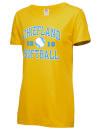 Chiefland High SchoolSoftball