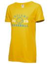 Chiefland High SchoolBaseball
