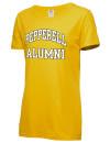 Pepperell High School