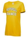 Pepperell High SchoolDance