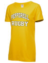 Pepperell High SchoolRugby