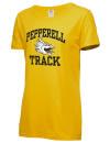Pepperell High SchoolTrack