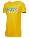 Mays High SchoolTrack