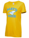 Mays High SchoolSwimming