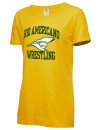 Rio Americano High SchoolWrestling