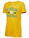 Rio Americano High SchoolBasketball