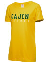 Cajon High School